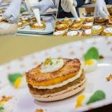 Dessert_noel