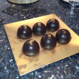 delice-chocolat