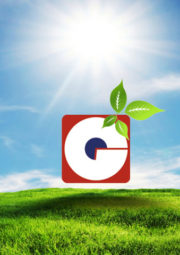 GERES Restauration eco-responsable