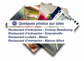 Photos sites