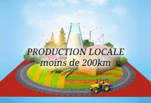 Production_locale_Geres
