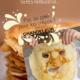 Chandeleur 2018 - pas de pitié pour les crêpes - animation restauration scolaire - GERES Restauration