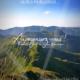 Menu Auvergne Octobre 2018 GERES Restauration d'Entreprise