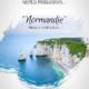 Menu Normandie septembre 2018 GERES Restauration Entreprise