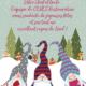 Menu Décembre 2019 pour les restaurants scolaires de GERES Restauration – Menu de Noël