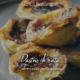 Menu portugais pour les restaurants d'entreprises en novembre