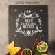Menu Octobre 2020 pour les restaurants d'entreprises de GERES Restauration – Menu Mexicain
