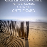 CHTI PICARD