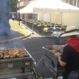 barbecue_xxl_anses2