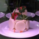 charlotte-de-coeur-de-palmier-au-surimi