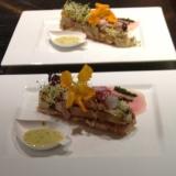 presse-de-foie-gras-2