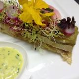 presse-foie-gras-2