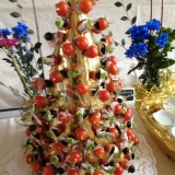pyramide-tomates-cerises