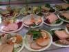 tartare-de-concombre-au-saumon-fume-et-foie-gras-et-chutney-d-oignons-a-la-mangue